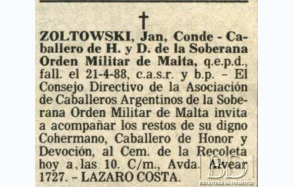 OIT CENTENARIO-Lazaro Costa